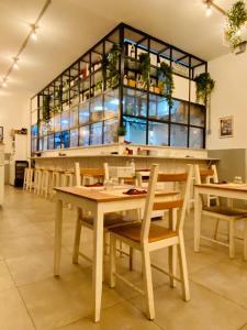 cucina a vista elina ramen bar akira ramen deluxe Akira Ramen Bar Roma il mio viaggio in giappone traveltherapists