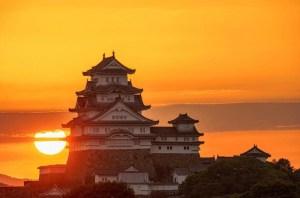 himeji castle il mio viaggio in giappone traveltherapists