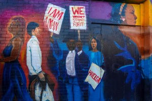 Raleigh-Murals-Civil Rights