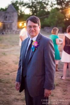 San Antonio texas wedding-2