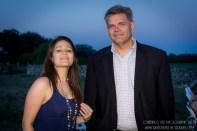 San Antonio texas wedding-3