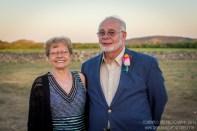 San Antonio texas wedding-5