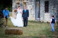 San Antonio texas wedding-8
