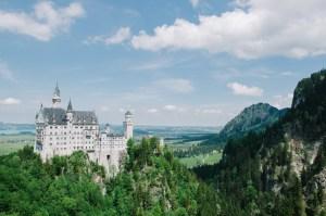 Germany's Romantic Road | Travel Tilt