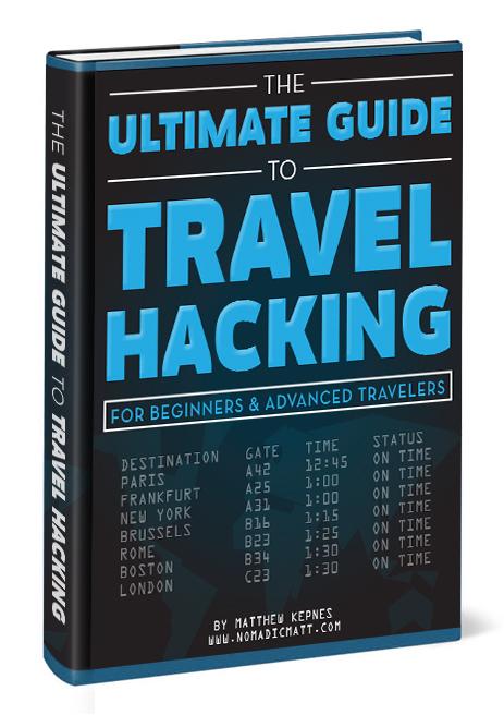 TravelHacking3dcover
