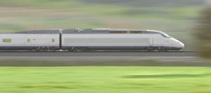 Train of Thought   Travel Tilt