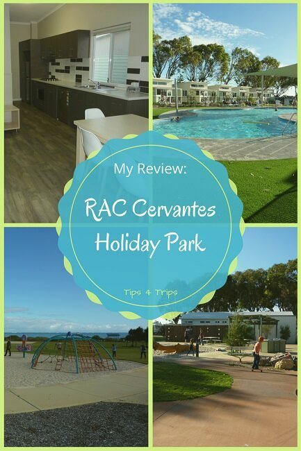 My RAC Cervantes Holiday Park review for a getaway to see Western Australia's Pinnacle Desert. Staying in the new Pinnacles caravan park villas and using the new facilites.. Great option for families looking for Cervantes accommodation at the Pinnacles.