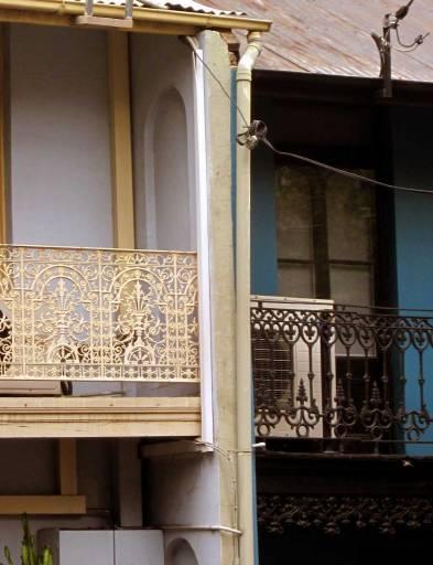 Australian Style - Sydney, NSW, Australia