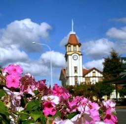 travel, destinations, photography, culture, facts, New Zealand, Kiwi, Rotorua