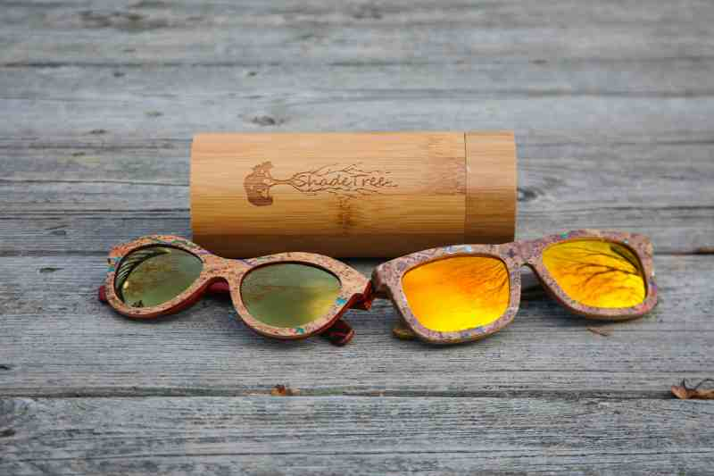 941ca72663a ShadeTree Sunglasses Review - Travel To Blank Walking Guide