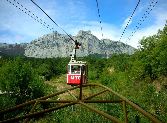 ai-petri cable car
