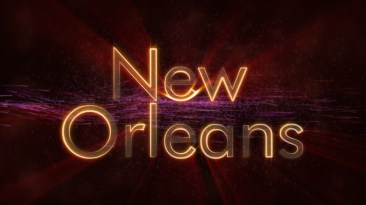 New Orleans Events in 2021