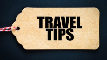 Vacation To Beach Tips