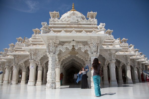 Best Cheapest Places To Visit In IndiaBest Cheapest Places To Visit In In