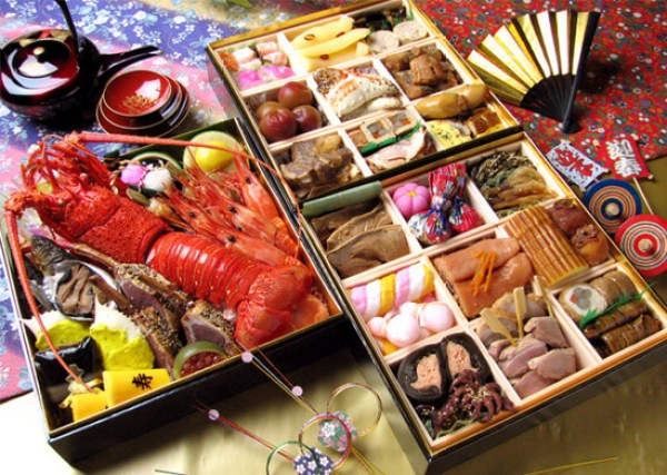 Chinese-New-Year-Traditions-Food