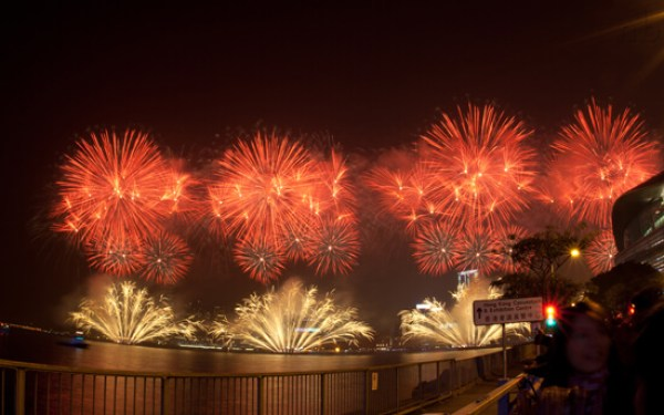 chinese-new-year-traditions-in-hong-kong