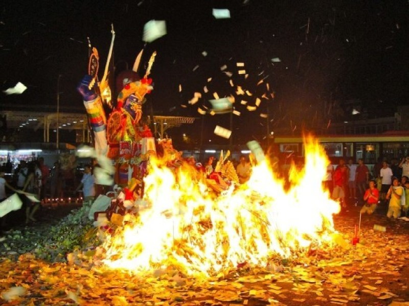 The-Hungry-Ghost-festival