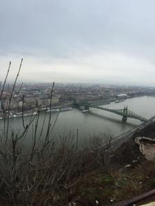 budapest hungary hongrie europe blog travel voyage citytrip traveltothemoonandback travel to the moon and back