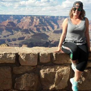 grand canyon usa au pair citytrip travel blog voyage traveltothemoonandback travel to the moon and back