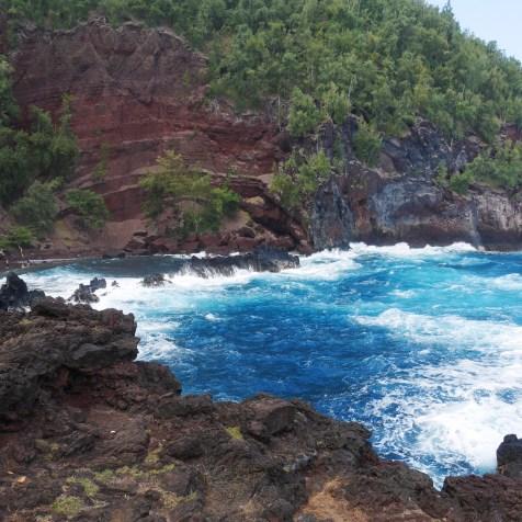 hawaii maui usa travel blog voyage blogger états-unis amérique traveltotthemoonandback travel to the moon and back blog