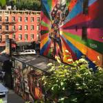 nyc new york city usa au pair bilan citytrip travel blog voyage traveltothemoonandback travel to the moon and back
