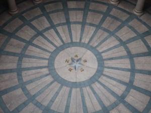 Texas Austin usa travel blog voyage blogger états-unis amérique traveltotthemoonandback travel to the moon and back blog
