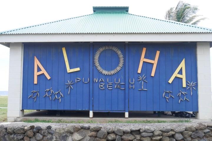 aloha spirit hawaii usa travel blog voyage blogger états-unis amérique traveltotthemoonandback travel to the moon and back blog
