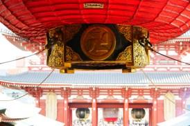 traveltothemoonandback voyage travel blog japan japon tokyo