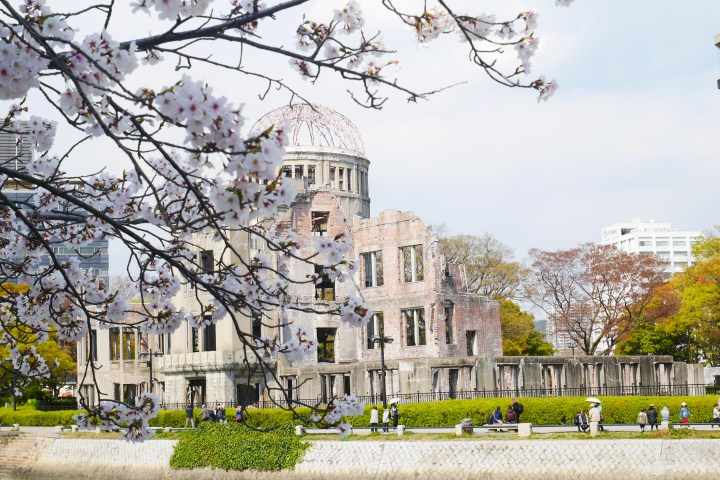 Traveltothemoonandback hiroshima japon japan travel blog voyage photographie