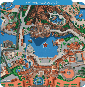 pc_sea_map02