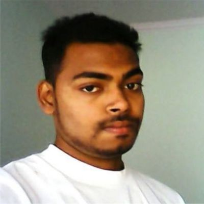 Abhishek Anand - BCD Travels