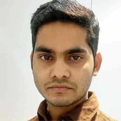 Akshay Kumar singh - Fareportal