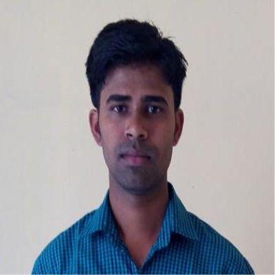 Anku Kumar - Fareportal - Salary 35000