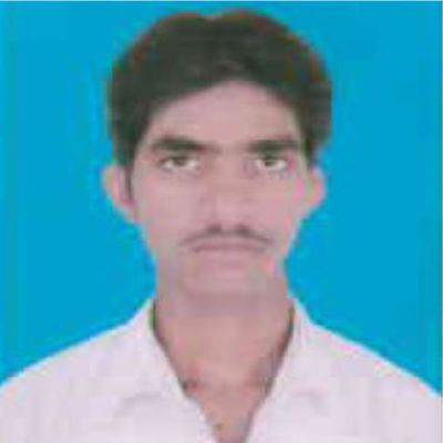 Bhoopendra Singh - iSON - Salary 18000