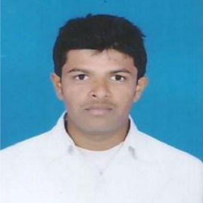 Bittu Singh - Onkar InfoTech