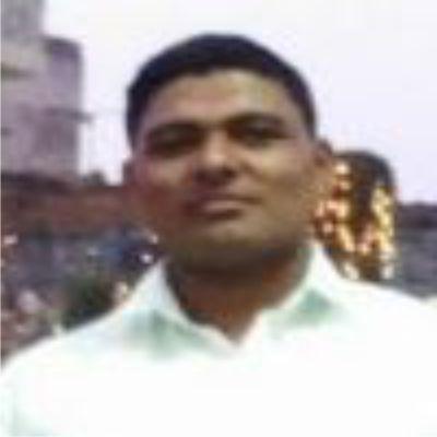 Dheeraj - InterGlobe Technologies - Salary 15000