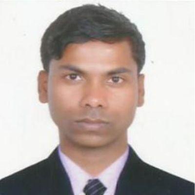 Kundan Kumar - Serco - Salary 15000