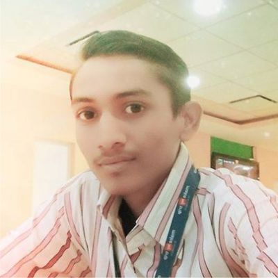Mangesh Pal - Make My Trip - Salary 19000