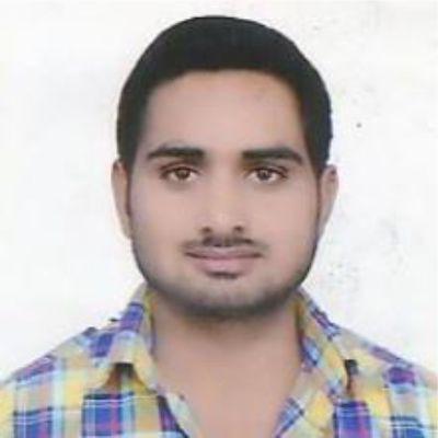 Mintu Yadav - Intelenet Global Services