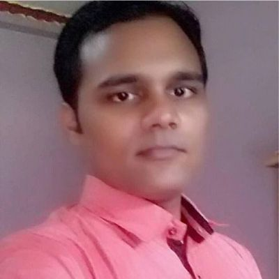 Mohan Kumar Bharti - KLM Airlines - Salary 19000