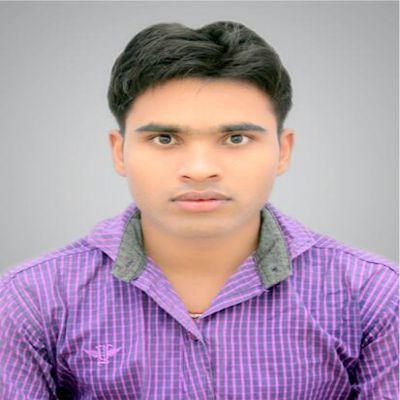 Mohit Singh  - InterGlobe Technologies - Salary 15000