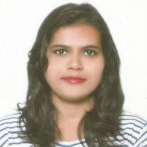 neha-sharma