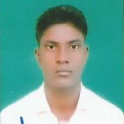 Nishant Kumar - Onkar InfoTech - Salary 18000