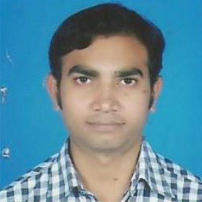 Prakash Kumar - Onkar InfoTech - Salary 18000