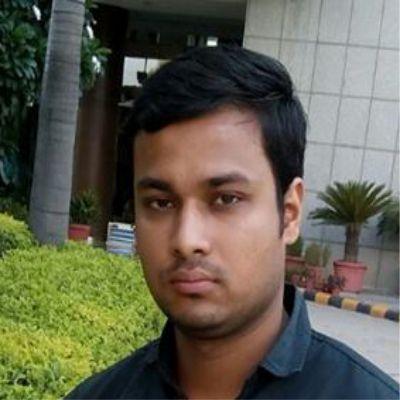 Rahul Singh - Webjet - Salary 19000
