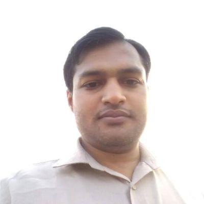 Rajeev Ranjan Kumar - InterGlobe Technologies