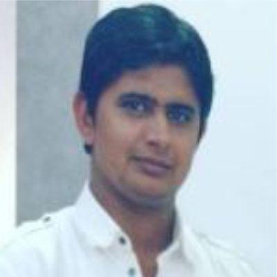 Vikash - Onkar InfoTech - Salary 28000