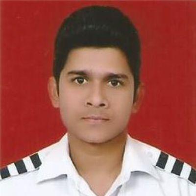 Vishal Kumar - Make My Trip