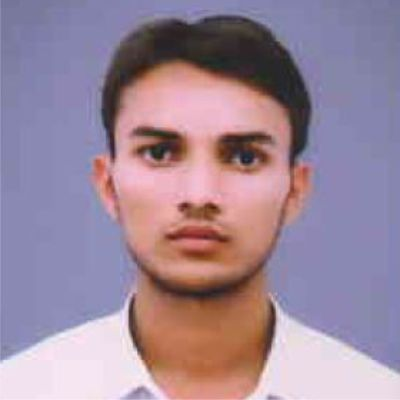 Vishal Yadav - InterGlobe Technologies - Salary 19000