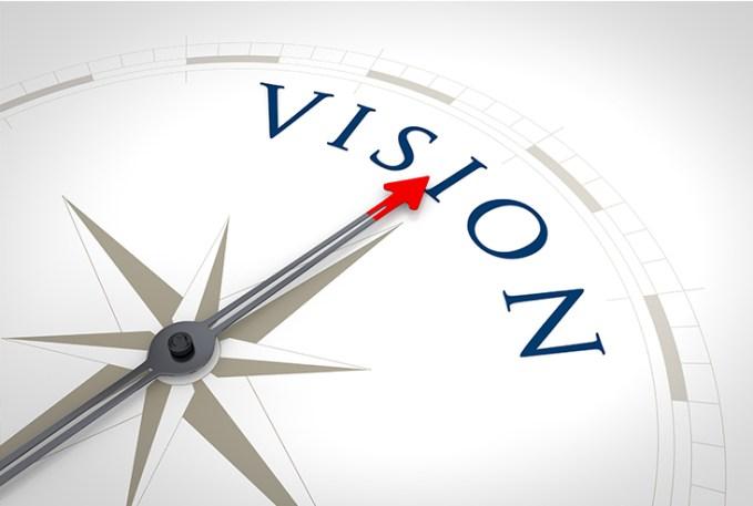 India Travel & Tourism Institute-our-vision